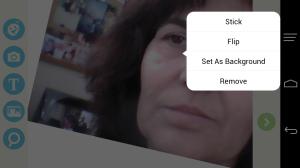 Screenshot_2014-07-14-12-17-53