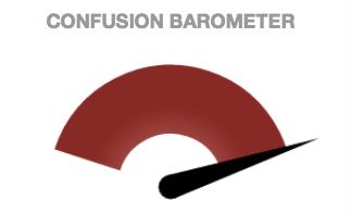 Барометър