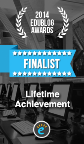 edublog_awards_lifetime-12twl6f